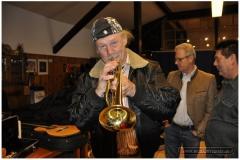 MusikerFlohmarkt_Okt2012_pic02