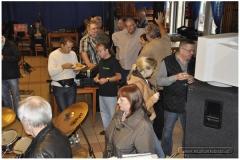 MusikerFlohmarkt_Okt2012_pic07