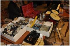 MusikerFlohmarkt_Okt2012_pic14