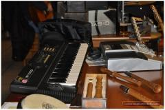 MusikerFlohmarkt_Okt2012_pic15