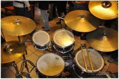 MusikerFlohmarkt_Okt2012_pic17