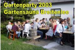 GartenpartyHebenstreitSommer2003_0