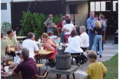 GartenpartyHebenstreitSommer2003_14