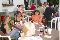 GartenpartyHebenstreitSommer2003_2