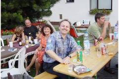 GartenpartyHebenstreitSommer2003_5