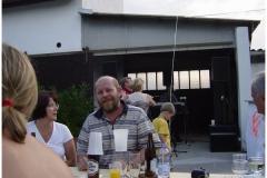 GartenpartyHebenstreitSommer2003_6