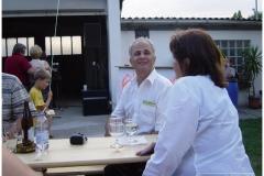 GartenpartyHebenstreitSommer2003_7