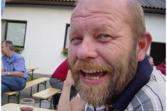 GartenpartyHebenstreitSommer2003_9