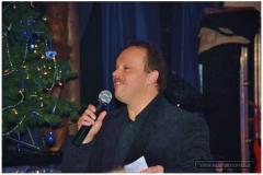 MusikerWeihnachtsfeier2008_pic001_h