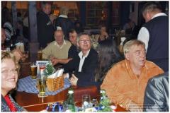 MusikerWeihnachtsfeier2008_pic003_h