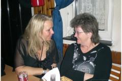 MusikerWeihnachtsfeier2008_pic003_t