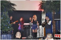 MusikerWeihnachtsfeier2008_pic005_h