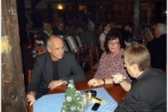 MusikerWeihnachtsfeier2008_pic005_p