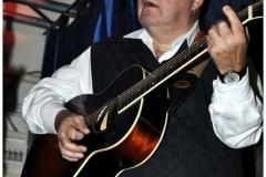 MusikerWeihnachtsfeier2008_pic006_h