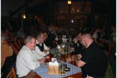 MusikerWeihnachtsfeier2008_pic006_p
