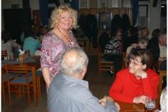 MusikerWeihnachtsfeier2008_pic007_p