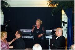 MusikerWeihnachtsfeier2008_pic011_t