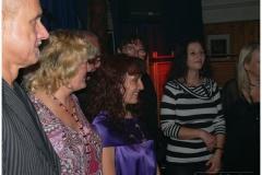 MusikerWeihnachtsfeier2008_pic012_p