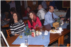 MusikerWeihnachtsfeier2008_pic014_t
