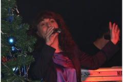 MusikerWeihnachtsfeier2008_pic016_p