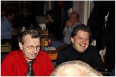 MusikerWeihnachtsfeier2008_pic018_h