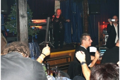 MusikerWeihnachtsfeier2008_pic019_p