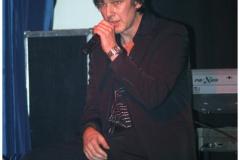 MusikerWeihnachtsfeier2008_pic020_t