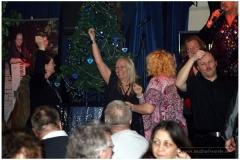 MusikerWeihnachtsfeier2008_pic024_t