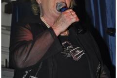 MusikerWeihnachtsfeier2008_pic025_h