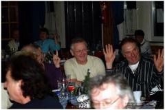MusikerWeihnachtsfeier2008_pic025_t