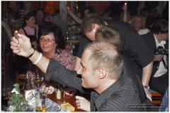 MusikerWeihnachtsfeier2008_pic026_h