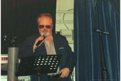 MusikerWeihnachtsfeier2008_pic026_p