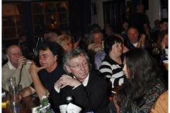 MusikerWeihnachtsfeier2008_pic029_h