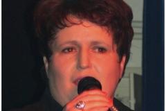 MusikerWeihnachtsfeier2008_pic029_p