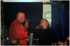 MusikerWeihnachtsfeier2008_pic029_t