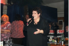 MusikerWeihnachtsfeier2008_pic030_p