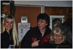 MusikerWeihnachtsfeier2008_pic031_h