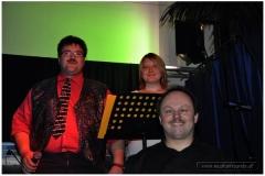 MusikerWeihnachtsfeier2008_pic032_h