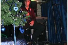 MusikerWeihnachtsfeier2008_pic033_p