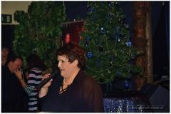 MusikerWeihnachtsfeier2008_pic034_h