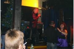 MusikerWeihnachtsfeier2008_pic035_p