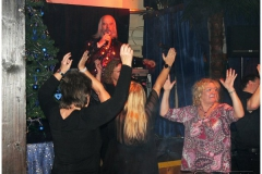 MusikerWeihnachtsfeier2008_pic037_p