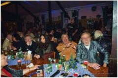 MusikerWeihnachtsfeier2008_pic038_h