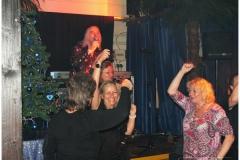 MusikerWeihnachtsfeier2008_pic038_p