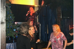 MusikerWeihnachtsfeier2008_pic039_p
