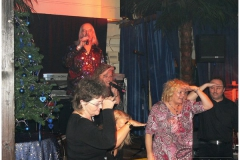 MusikerWeihnachtsfeier2008_pic041_p