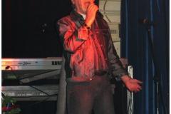 MusikerWeihnachtsfeier2008_pic042_p