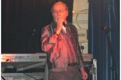 MusikerWeihnachtsfeier2008_pic043_p
