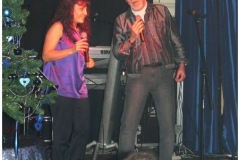 MusikerWeihnachtsfeier2008_pic046_p