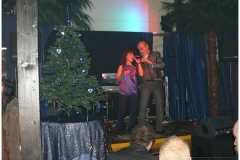 MusikerWeihnachtsfeier2008_pic047_p